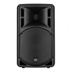 "RCF ART 312 MK4 Passive 300W 12"" Speaker"