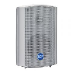 RCF DM41 30W 100V IP55 Rated Background Speaker (White)