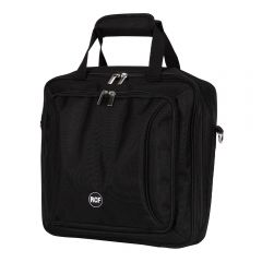 RCF Carry Case Bag for F10XR F-10XR Mixer Mixing Desk