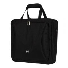 RCF Carry Case Bag for F12XR F-12XR Mixer Mixing Desk