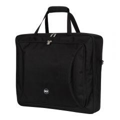 RCF Carry Case Bag for F16XR F-16XR Mixer Mixing Desk