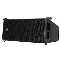 RCF HDL6A ACTIVE LINE ARRAY MODULE 1400W Speaker