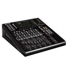 RCF M 20X DESKTOP DIGITAL Audio MIXER Sound Desk Mixing Console