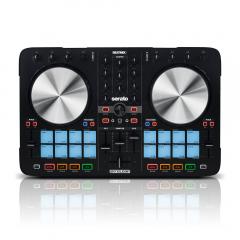 Reloop BeatMix 2 MK2 Serato DJ Controller