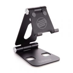 Reloop Smart Display Stand for Phone, iPad or Tablet