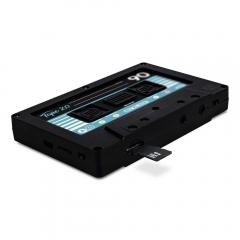 Reloop TAPE2 Battery Powered USB Portable Mixtape Recorder