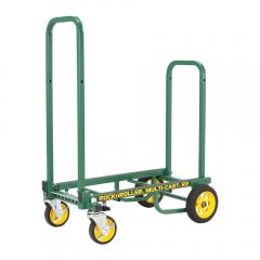 RocknRoller R2RT Multi Cart Micro Green