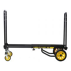 Rock N Roller R6RT Multi Cart Equipment Trolley