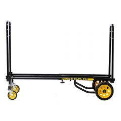 Rock N Roller R8RT Multi Cart Equipment Trolley