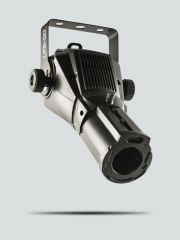 Chauvet LFS-5D LED Framing Spot 5 *B-Stock*