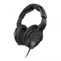 Sennheiser HD280PRO Closed Monitoring Headphones*B-Stock Open Box*