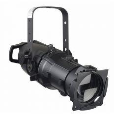 Showtec Multi Profile Spot Light 600W 50 Degrees Beam Angle Spot  School Theatre