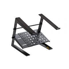 Soundsation SLAP-120 Laptop Stand