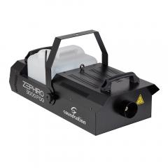 Soundsation Zephiro 3000W Smoke Machine *B-Stock*
