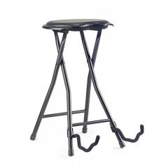 Stagg GIST-300 Guitar Stool and Stand