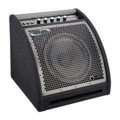 Studiomaster EDA50 Drum Monitor Speaker