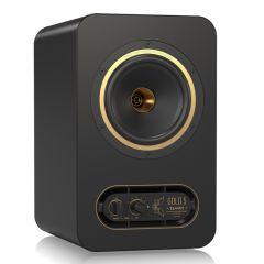 Tannoy Gold 5 Studio Monitor 200W