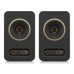 2x Tannoy Gold 7 Studio Monitors 300W