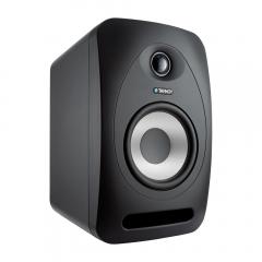 Tannoy Reveal 502 Studio Monitor Speaker 75W Single