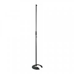 Thor MS002 Stackable Microphone Stand