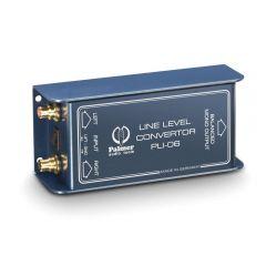 Palmer LI 06 Line Level Converter 2 In 1 Out