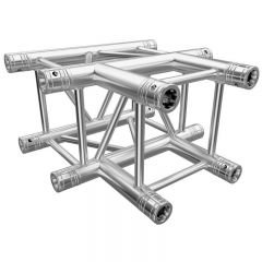 Global Truss F34 Standard T Piece (4129-35)
