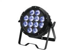 Futurelight Pro Slim Par-12 Mk2 Hcl