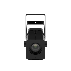 Chauvet Gobo Zoom 2 LED Gobo Projector