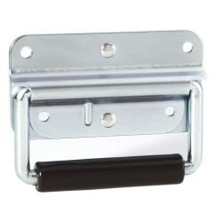 Adam Hall 3412 Surface Mounted Handle Small