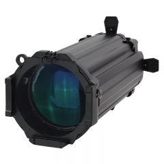 eLumen8 Virtuoso Profile Zoom Lens 15-30�