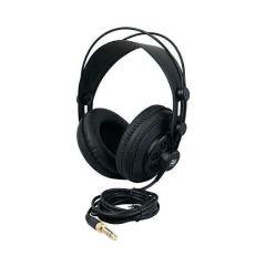 DAP HP-280 Pro Professional semi-open studio headphones