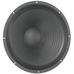 """Eminence Delta 15 A 15"""" Speaker 400 W 8 Ohms"""