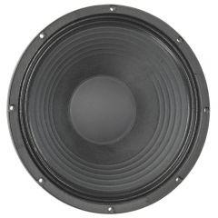 "Eminence Omega Pro 15 A 15"" Speaker 800 W 8 Ohm - die-cast Basket"