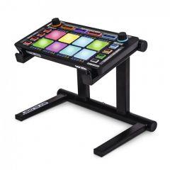 Reloop Neon Serato Compatiable DJ Controller inc Modular Stand