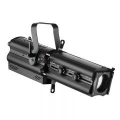 LDR Luci Della Ribalta Cetra 10/28 W, 100W 3200K LED Profile