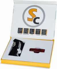 Laserworld ShowController Laser Control Software
