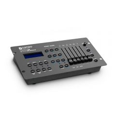 Cameo CONTROL 54 54-Channel DMX Controller