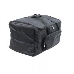 Equinox GB 337 Universal Gear Bag