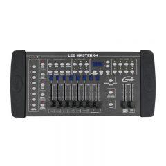Transcension LED Master 64 Controller