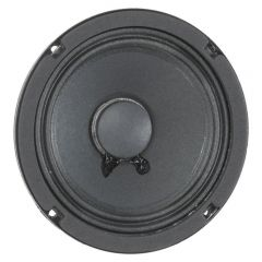 """Eminence Beta 8 A 8"""" Speaker 225 W 8 Ohms"""