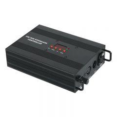 LEDJ Starcloth Controller MKII (STAR04/08/08A)