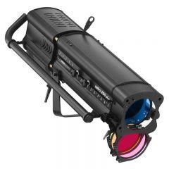 LDR Luci Della Ribalta Astro 250 W PLUS 230W 3200K LED Followspot