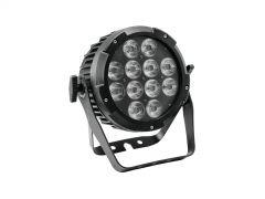 Futurelight Pro Slim Par-12 Mk2 Cw/Ww/A