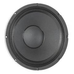 """Eminence Kappalite 3012 LF 12"""" Speaker 450 W 8 Ohms"""