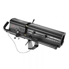 LDR Luci Della Ribalta Astro 250CM WIFI 380W RGBW LED Followspot