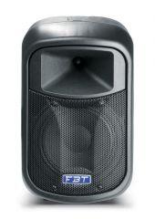 FBT J8 Install Background Speaker PA System Monitor Black *B-Stock