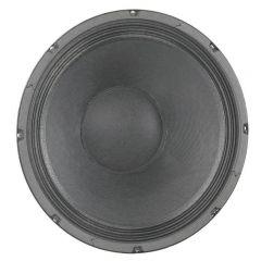 """Eminence Delta 12 A 12"""" Speaker 400 W 8 Ohms"""