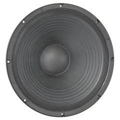 """Eminence Kappa Pro 15 A 15"""" Speaker 500 W 8 Ohm - die-cast Basket"""