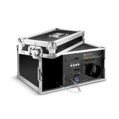 Cameo INSTANT FOG 1700 T PRO High Output 1,700 W Touring Fog Machine
