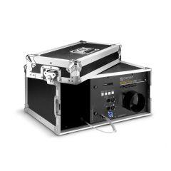 Cameo INSTANT FOG 1700 T PRO High Output 1,700 W Touring Fog Machine